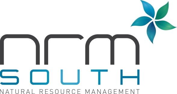 NRM South_logo
