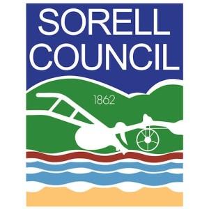 sorell council